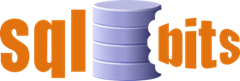 SQLBitsLogo[1]